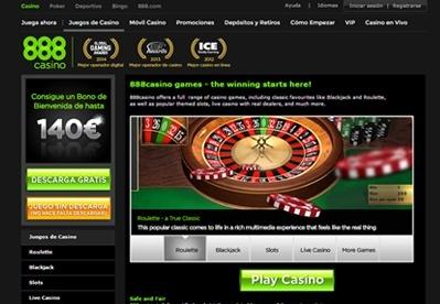 399x276 47 888 casino