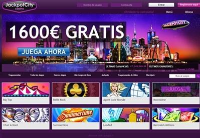 399x276 5 Jackpotcity casino