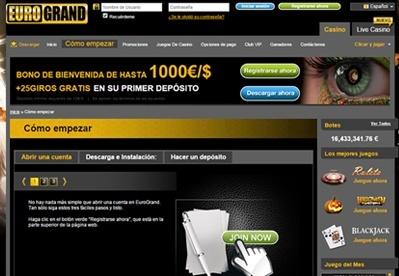 399x276 54 Eurogrand casino