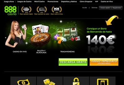 399x276 57 888 casino