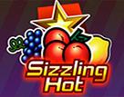 Sizzling Hot136x107 Sizzling Hot Tragaperras Gratis