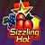 Sizzling Hot50x50 Lista de ganadores   casino online